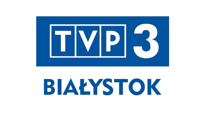 TVP3 Białystok obejmuje opieką medialną Bieg
