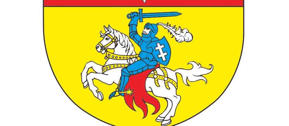 Bieg pod Honorowym Patronatem Prezydenta Miasta Białegostoku