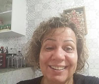 Marcia Nascimento.jpg