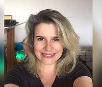 Ana Paula 2.jpg