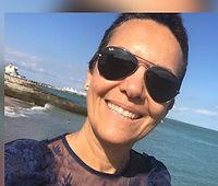 Laura Ferreira Macedo.jpg