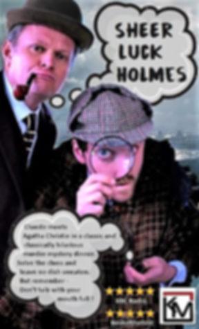 HOLMES Poster FINAL.jpg