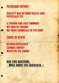 Pathology Report.jpg