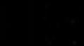 kii_logo.png