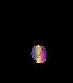 ASG-Keio_logo.png