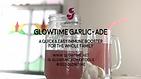 garlic ade cover.png