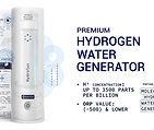 hydrolux-hydrogen-water-generator.png