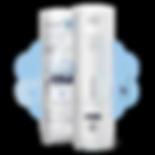 hydrolux-premium-hydrogen-water-generato