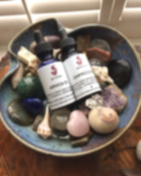 Handcrafted custom herbal formulas.jpg
