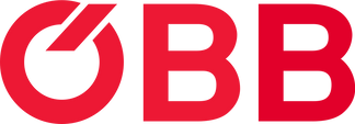 oebb_logo.png