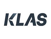 Klas-Logo.png