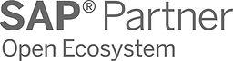 SAP_Partner_OpenEcosystem_R.jpg