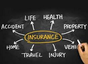 insurance 2.jpg