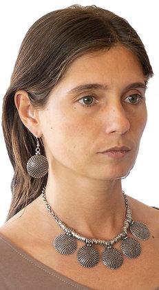 Collar Samira