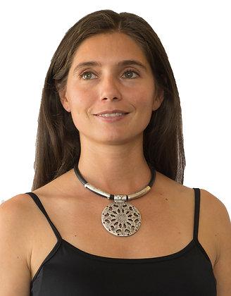 Collar Nabiha