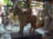 DSC03458.jpg