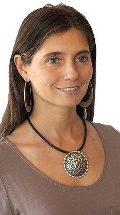 Collar Anisa