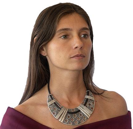 Collar Liliu
