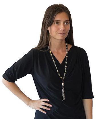 Collar Carla Herencia