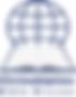 New-CBM_logo2-e1532687899748.png