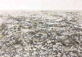 $ 15000 Untitled Mixed mediums on Artist