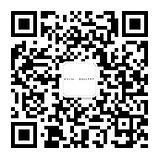 qrcode_for_gh_7164df10614b_258.jpg