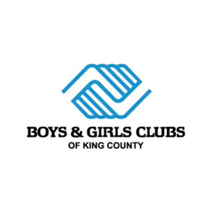 "Boys & Girls Club ""Card to be Gifted"""