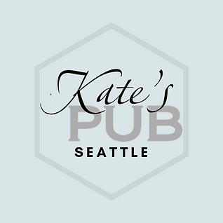 Kate's Logo.png