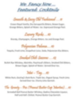 mid winter cocktails for tables 1.jpg