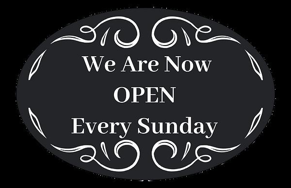 open sundays.png