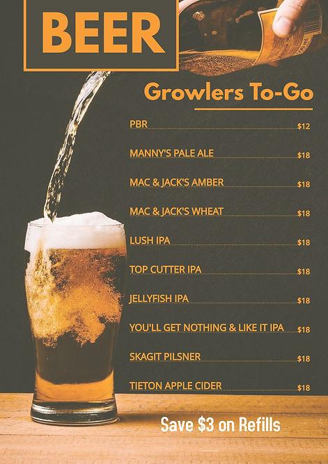 beer online 4-28-21.jpg