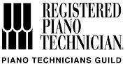 2012_RPT_Logo.jpg