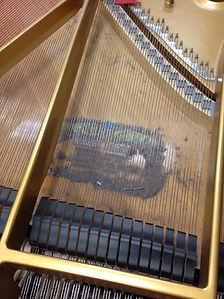 Piano 3.jpg