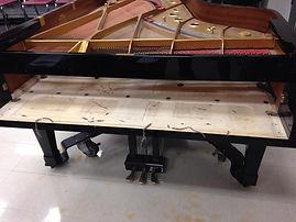 Piano 21.jpg