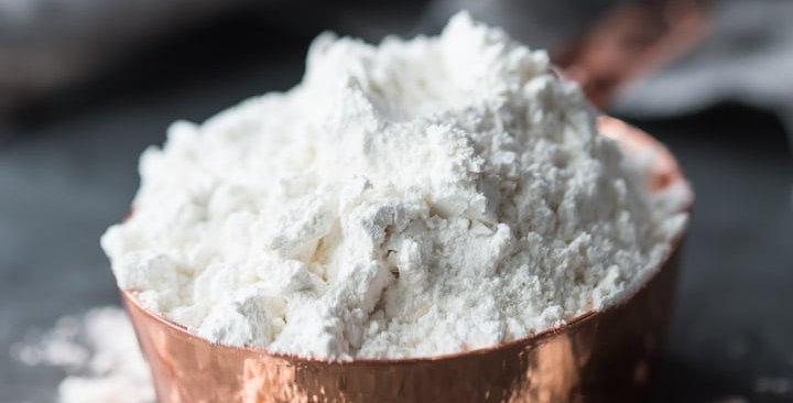 Gluten Free Flour (1kg)