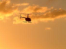 Chopper%2520at%2520sunset_edited_edited.jpg