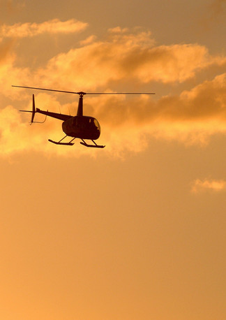 Chopper%2520at%2520sunset_edited_edited.