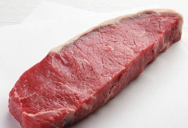 8oz Sirloin Steak (each)