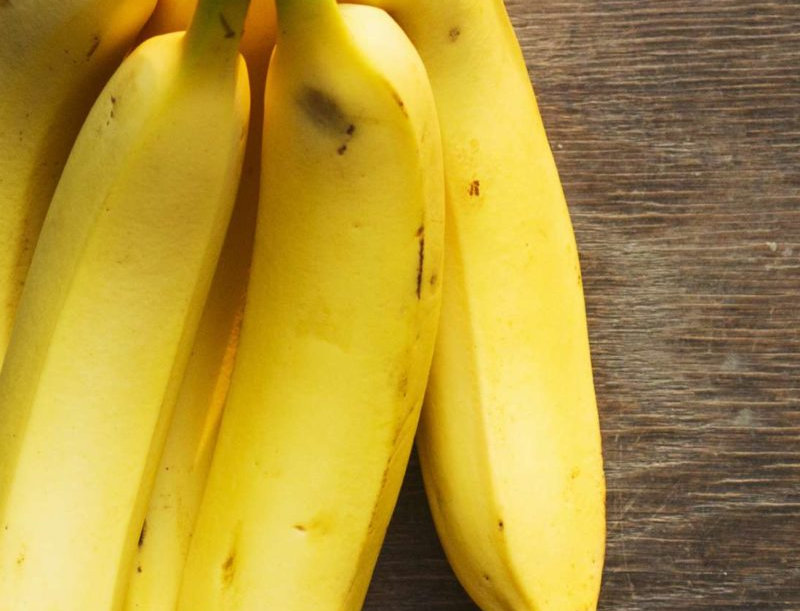 Bananas (1kg)