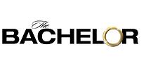 The bachelor USA.png