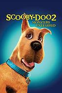 Scooby Doo 2.jpg
