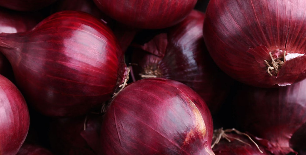 Red Onions (4)