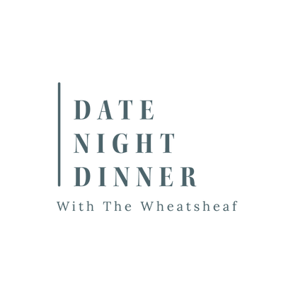 Date night dinner logo.png