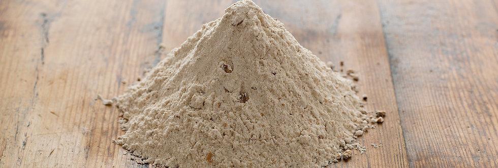 Granary bread flour (1kg)