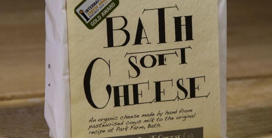 Bath Soft