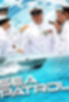 Sea Patrol.jpg