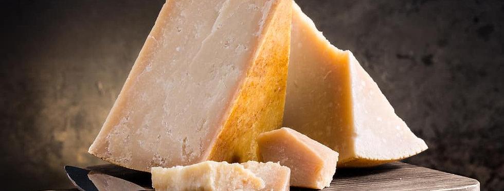 Parmesan Cheese 200g