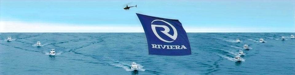Riviera%20Banner_edited.jpg