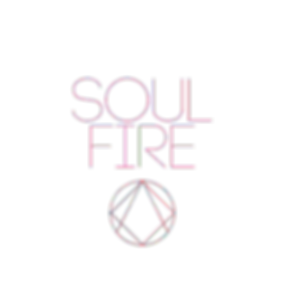 SoulFire_edited.png