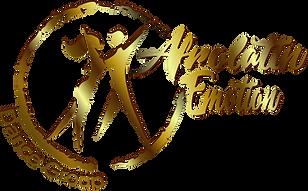 Logo_AL Emotion.png